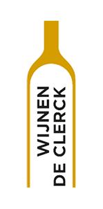 Niepoort white (zoet) porto 75cl