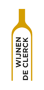 Ch. Bon Baron Pinot Gris
